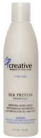 Creative Silk-Protein Shampoo