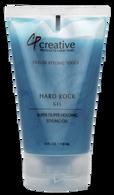 Creative Hard Rock Gel