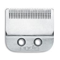 Andis Fade Master Clipper Blade 01591