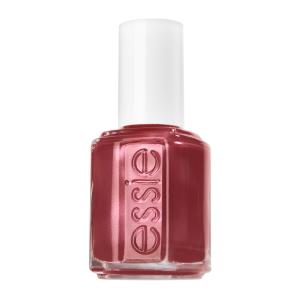 Essie Nail Polish - Antique Rose