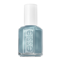 Essie Nail Polish - Barbados Blue