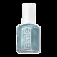 Essie Nail Polish - Barbados Blue