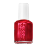 Essie Nail Polish - Bungle Jungle