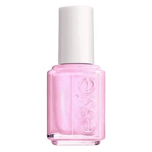 Essie Nail Polish - Pink-a-boo