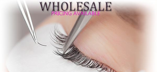 home-page-banner-wholesale2.png
