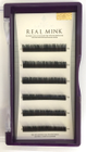 Blink Real Mink Eyelashes