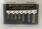 Multi Tool Brush Replacements