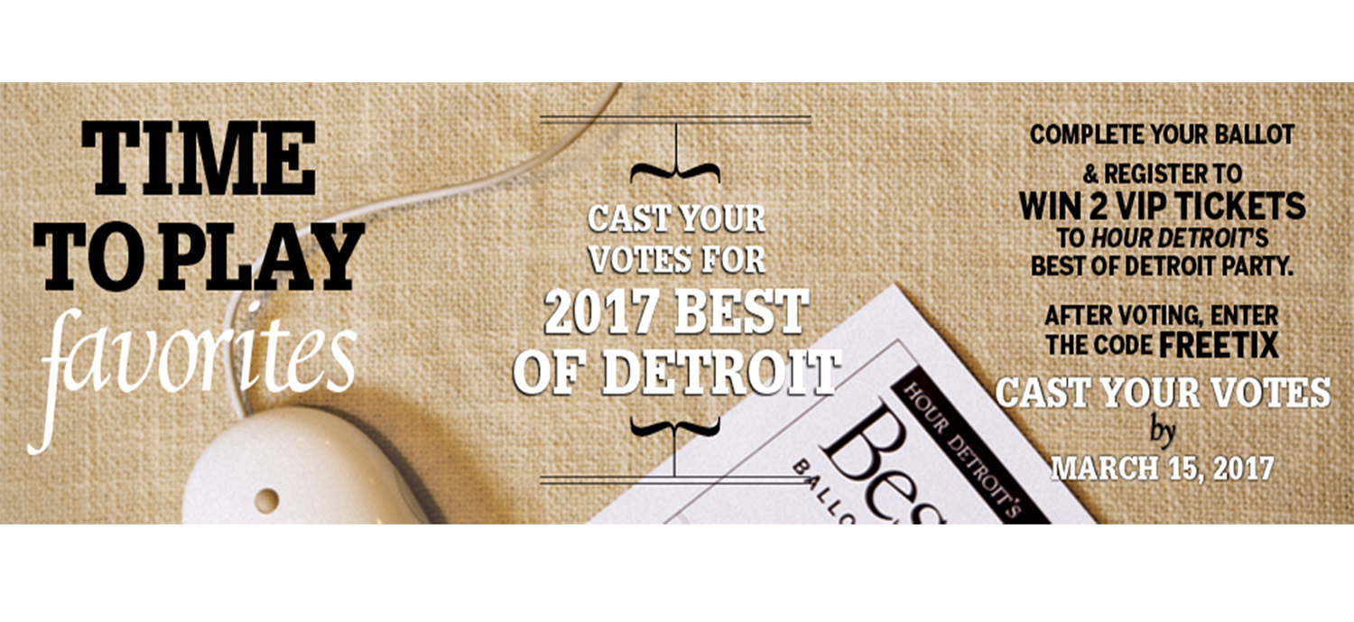 best-of-detroit-2017-banner.png