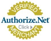 authorizenet-logo.png