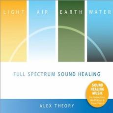 Full Spectrum Sound Healing