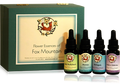 100 Day and Everyday Essences Process Kit