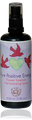 Pure Positive Energy Spray  100ml