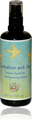 Exaltation & Joy Spray 100ml