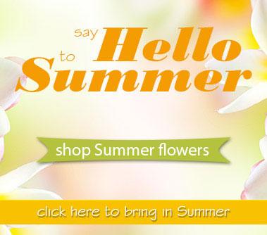 summer2015-small.jpg