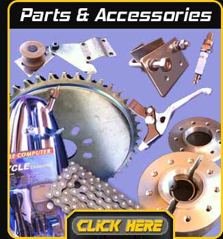 bicycle-motor-kit-parts-accessories-home3.jpg