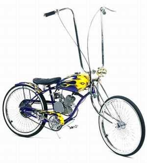 gas-powered-bicycle-motor-center-mount-3.jpg