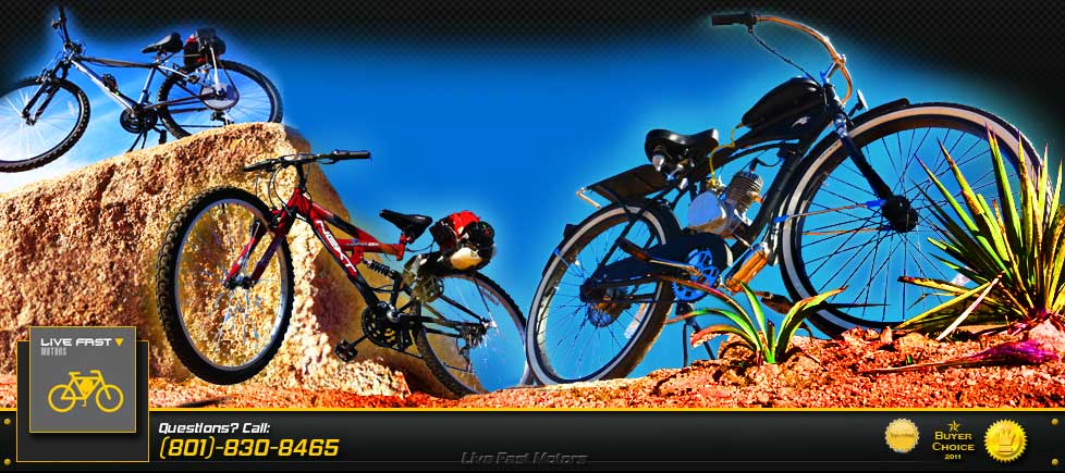 motorized-bicycle-kits-bike-parts-livefastmotors.jpg