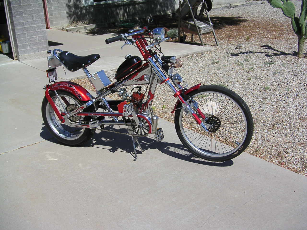 occ-schwinn-chopper-standard-and-xl-models-014.jpg
