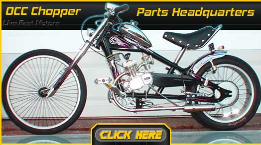 schwinn-stingray-occ-chopper-parts1.jpg