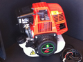 31cc 4 Stroke MOTOR ONLY for Motorizing your Bike, replacement engine for Moped