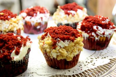 cupcake-abilene-tx.jpg