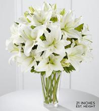 sympathy flowers abilene