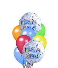 new born balloons abilene tx