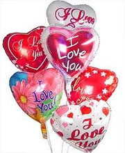 romantic gifts abilene tx