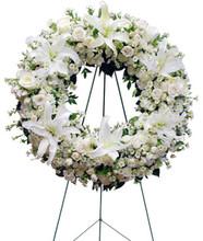 funeral easels abilene