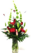 best florist abilene tx