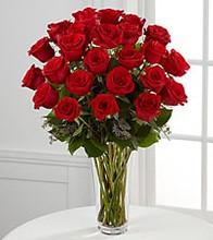 order fresh flowers in abilene tx