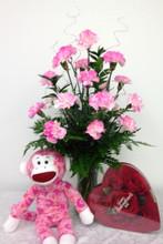 valentine's day specials abilene tx