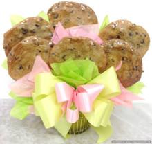 chocolate chip cookies abilene tx