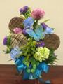 Cookies & Flowers