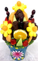 edible fruit arrangements in abilene