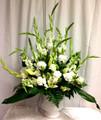 funeral arrangements abilene
