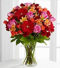 abilene florists
