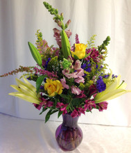cheap flowers abilene tx