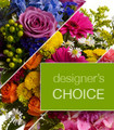 Designer's Choice Mother's Day