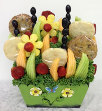 edible arragements abilene tx