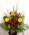 abilene funeral flowers