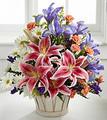 florist abilene