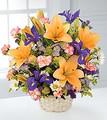 abilene flower shops
