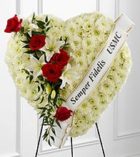 abilene tx funeral flowers