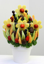 Edible Arrangments Abilene Tx