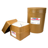 BULK L-Phenylalanine Powder