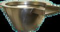 Round Water Pot