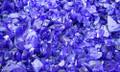 Cobalt Blue - 25lb minimum