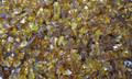 Amber - 25lb minimum
