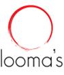 Looma's